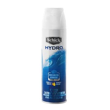 Hydro® Moisturising Shave Gel-0
