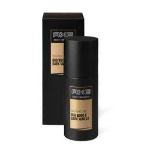 AXE Daily Fragrance range-8581