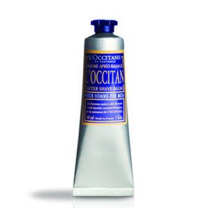 L'OCCITANE Shave Pack-9147