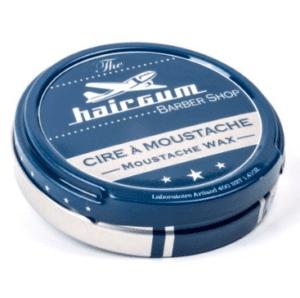 Hairgum Barber Shop Moustache Wax -9243
