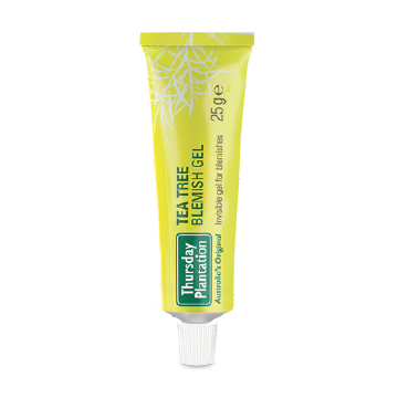 Acne Skincare Range-9228
