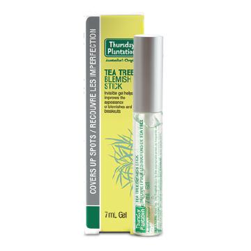 Acne Skincare Range-9232