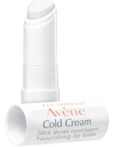 Cold Cream Lip Cream-0