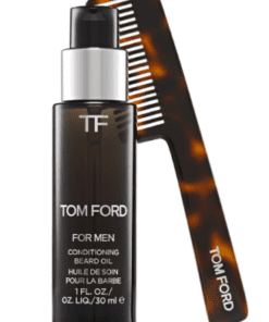 Tom Ford Conditioning Beard Oil-0
