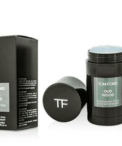 Tom Ford Private Blend Oud Wood Deodorant Stick-0