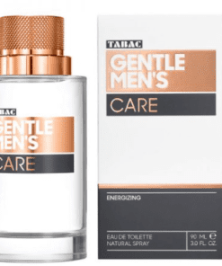 Tabac Gentle Men's Care Eau De Toilette Spray -0