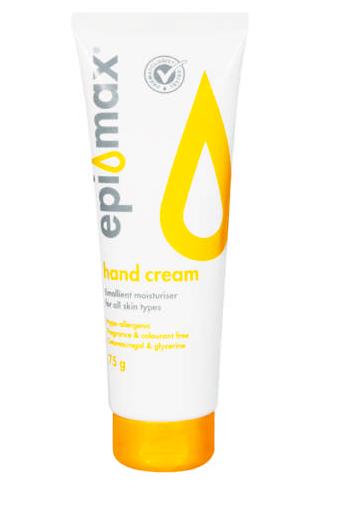 Epi-max Hand Cream-0