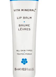 REN Vita Mineral Lip Balm -0