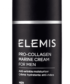 Time For Men: Pro-Collagen Marine Cream-0