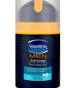 Men Face Moisturiser Anti Bump-0