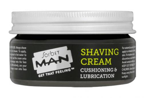 Shaving Cream -9658