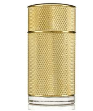 Icon Absolute Eau de Parfum-0