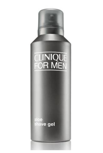 For Men Aloe Shave Gel-0