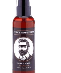 Beard Wash -0