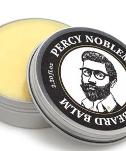 Beard Balm -0