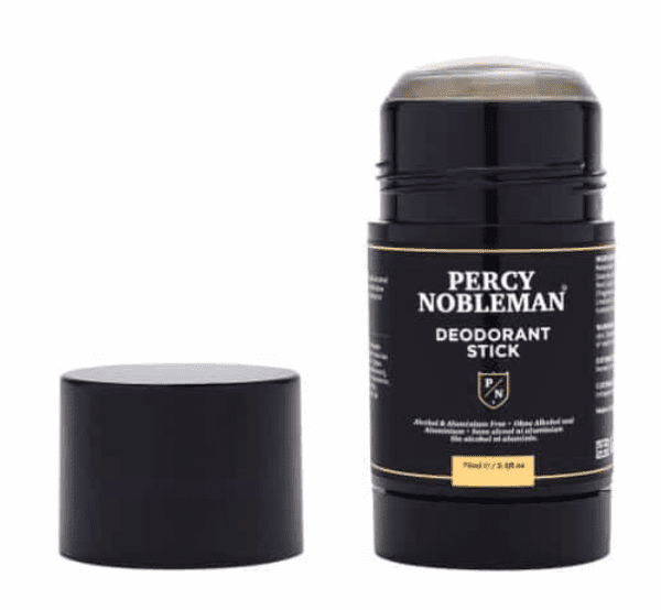 Deodorant Stick-9645