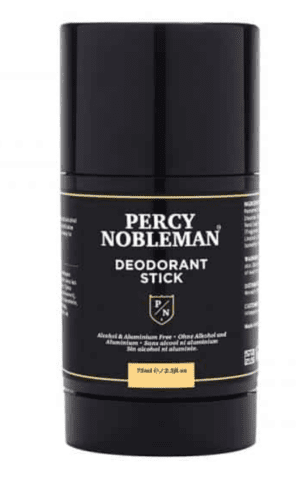Deodorant Stick-0
