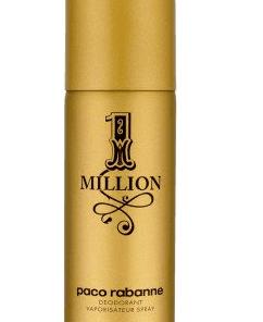 1 Million Deodorant Spray-0