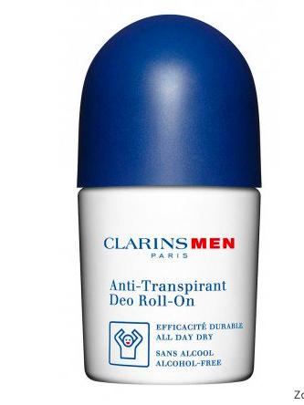 Anti-Transpirant Deodorant Roll-On-0
