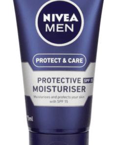 Originals Protective Moisturiser-0