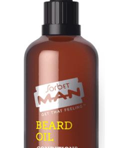 Beard Oil-0