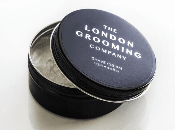 Shave Cream -9598