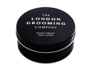 Shave Cream -0