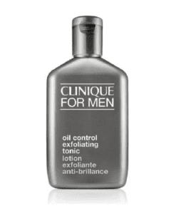 For Men Oil Control Exfoliating Tonic (Oily ) -0