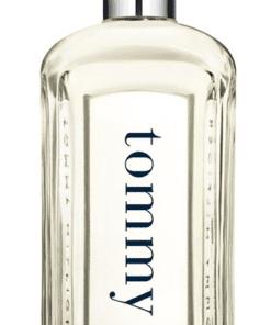 Tommy Hilfiger -0