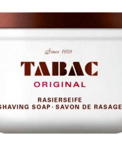 Tabac Original Shaving Bowl-0