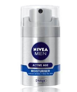 Active Age Dnage Anti-Wrinkle Moisturizer-0