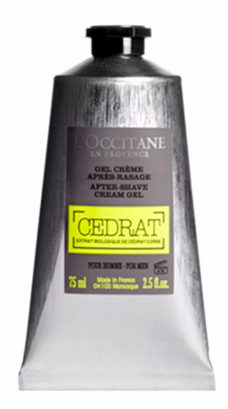 Cade After Shave Balm-0