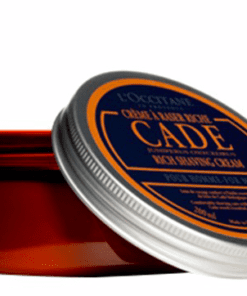 Cade Shaving Cream-0