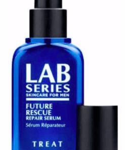 Future Rescue Repair Serum-0