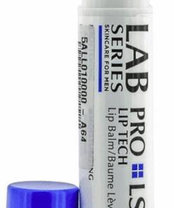 Pro Ls Lip Tech Lip Balm -0