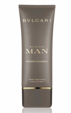 Wood Essence After Shave Balm -0