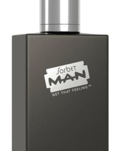 Fragrance-0