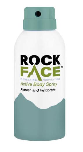Bodyspray Refresh & Invigorative-0