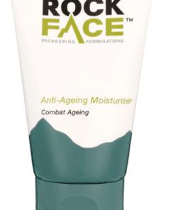 Anti -Ageing Moisturiser -0