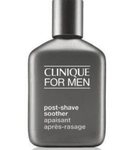 For Men Post Shave Soother-0