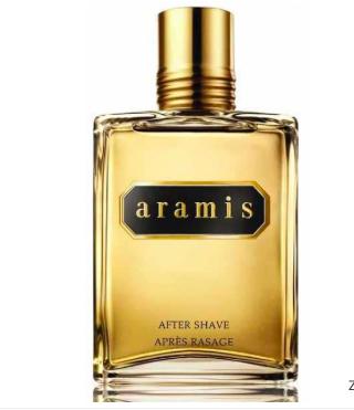 Original Aftershave Lotion-0