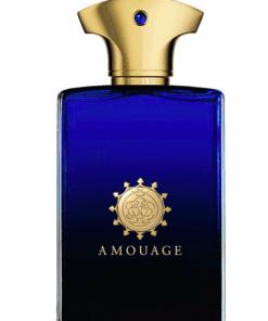 Interlude Men Eau de Parfum-0