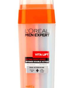L'Oreal Men Expert Vita Lift Lifting Moisturiser-0