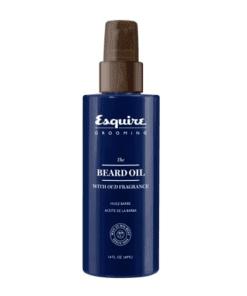 Esquire The Beard Oil-0