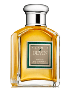 Aramis Devin Country Cologne-0