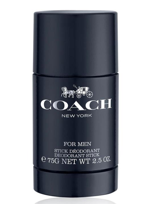 Coach Deodorant Stick -0