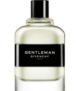 Gentleman Eau de Toilette-0