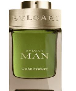 BVLGARI Man Wood Essence EDP-0