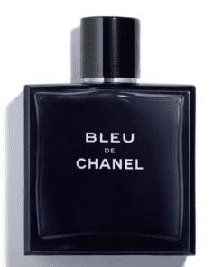 BLEU DE CHANEL -0