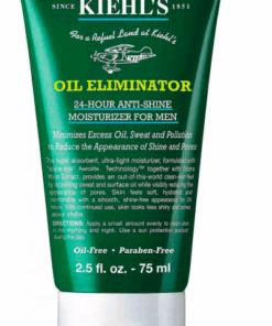 Kiehl's Oil Eliminator 24 Hour Lotion-0
